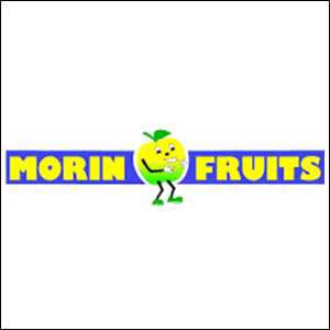 morin fruits